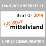 BestOf Unified Communication 2014