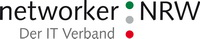 networker NRW - der IT-Verband